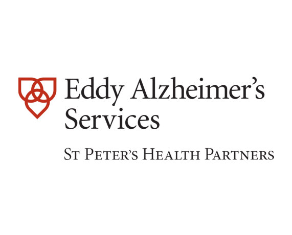 Alzheimer's Caregiver Support Initiative
