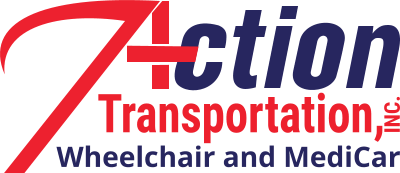Action Transportation, Inc.